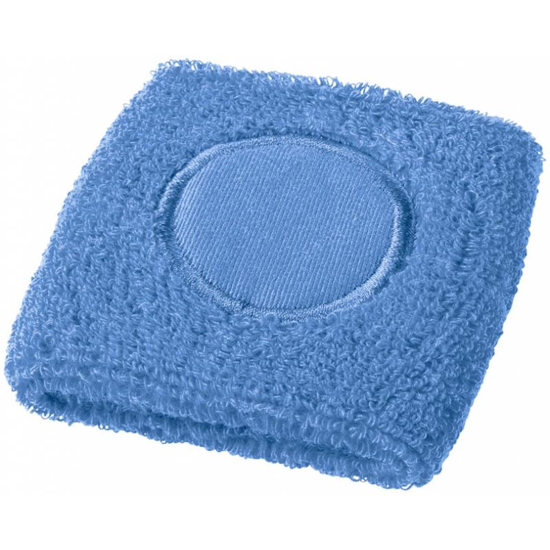 Image of Hyper sweatband