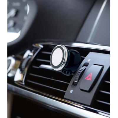 Image of ABS smart phone car mount