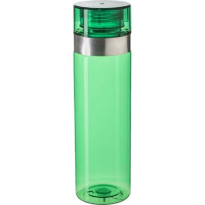 Image of Water bottle (850ml) made from Tritan