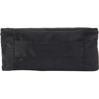 Image of Nylon ripstop (210D) toiletry bag