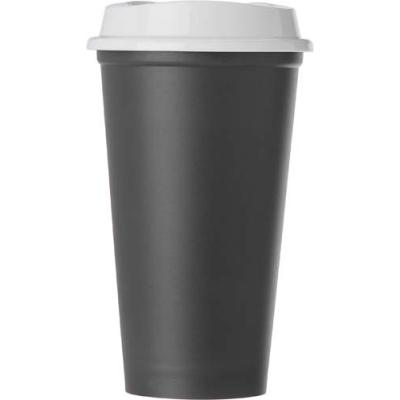 Image of Polypropylene 520ml capacity cup