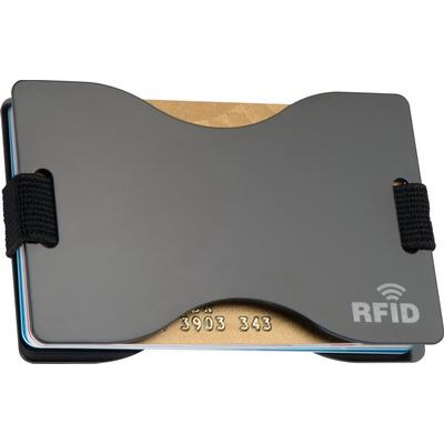 Image of Gladstone RFID Card Holder