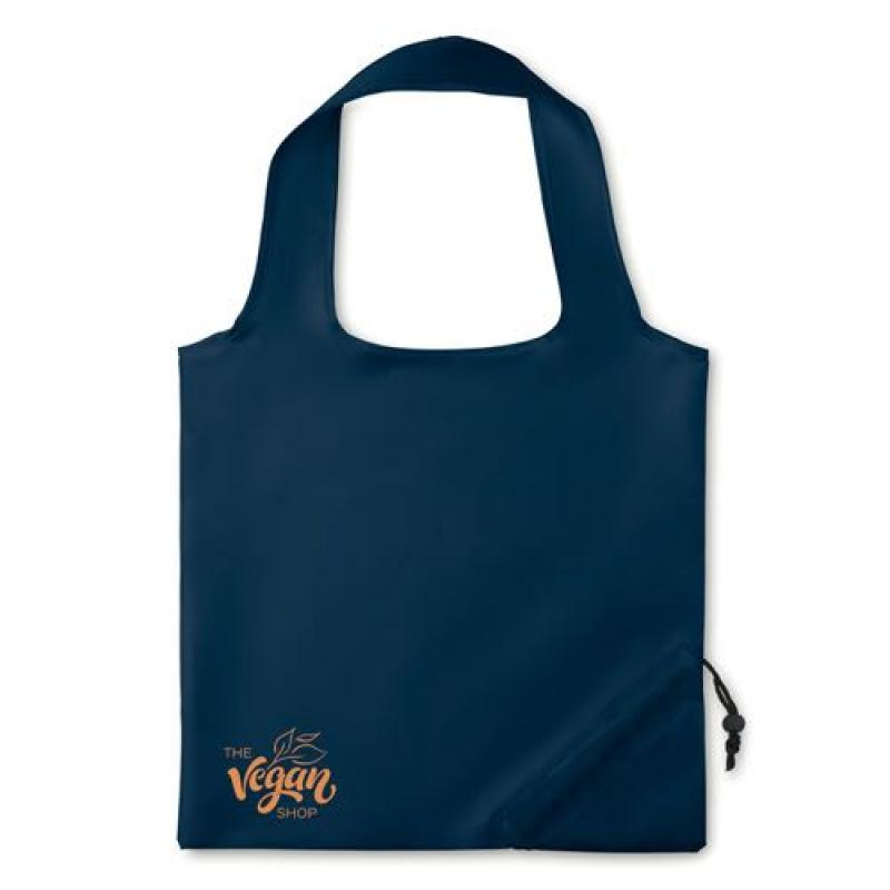 Image of 210D Foldable bag