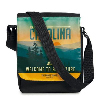 Image of City Bag For Sublimation