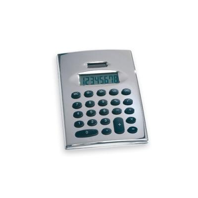 Image of DESK CALCULATOR