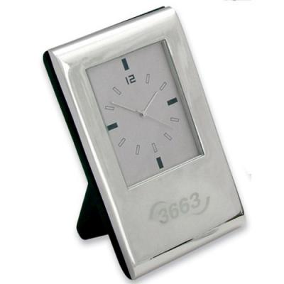 Image of Torino Desk Clock