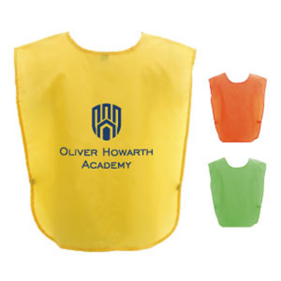Image of Adult Sports Vest