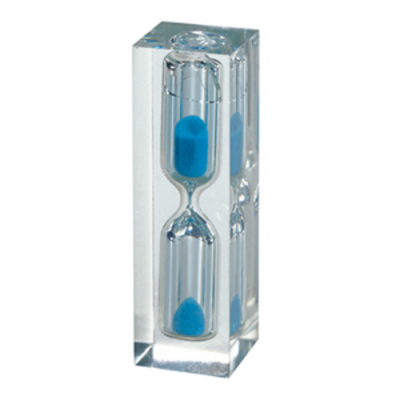 Image of Sand Egg Timer
