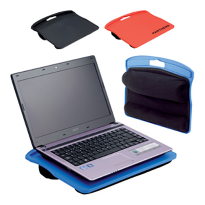 Image of Laptop Tray