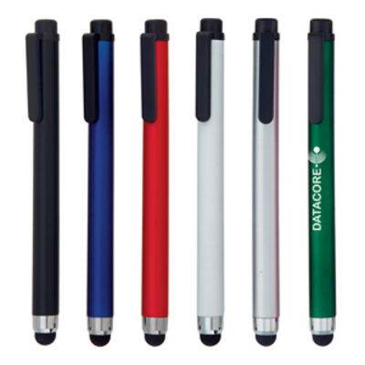 Image of Touch Screen Stylus