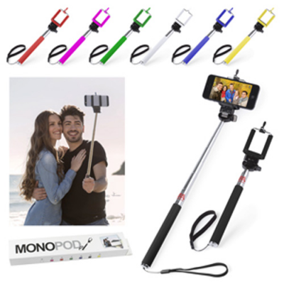 Image of Snap Selfie Stick