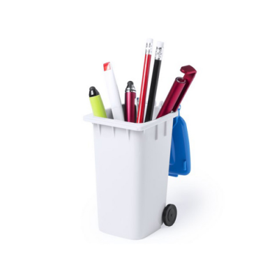 Image of Pencil Holder Organic