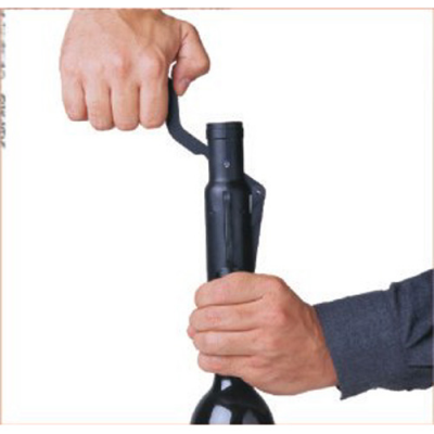Image of Corkscrew Set Perfecto