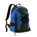 Image of Backpack Nitro