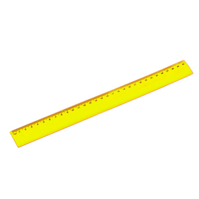 Image of Ruler Flexor