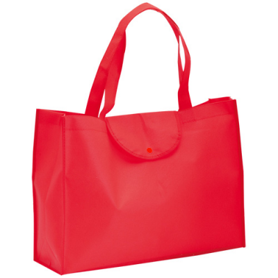 Image of Foldable Bag Austen
