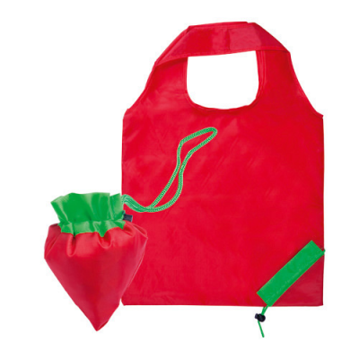 Image of Foldable Bag Corni