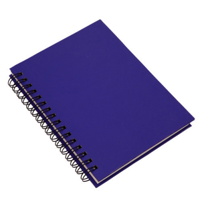 Image of Notebook Emerot