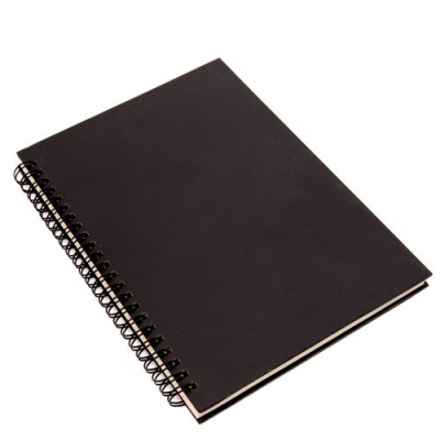 Image of Notebook Gulliver