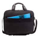 Image of Briefcase Frandy