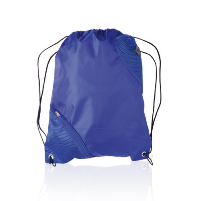 Image of Drawstring Bag Fiter