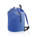 Image of Duffel Backpack Sinpac