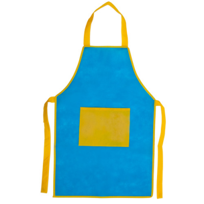 Image of Apron Nono