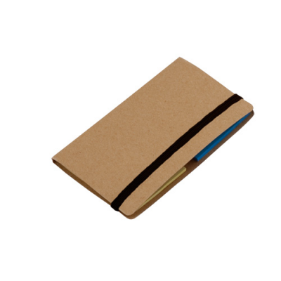 Image of Sticky Notepad Daldi