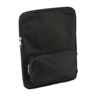Image of Tablet Case Marlix