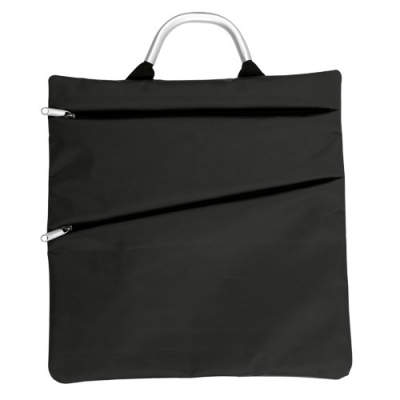 Image of Document Bag Kani