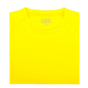Image of Adult T-Shirt Tecnic Plus