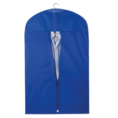 Image of Garment Bag Kibix