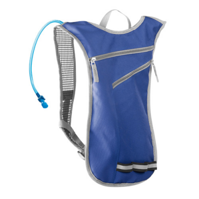 Image of Sports Backpack Hydrax