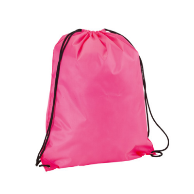 Image of Drawstring Bag Gadex