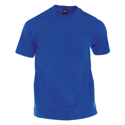Image of Adult Color T-Shirt Premium