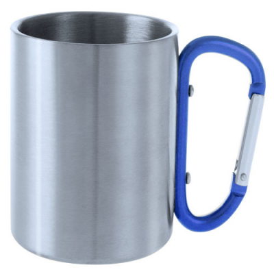 Image of Mug Bastic