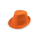 Image of Hat Likos