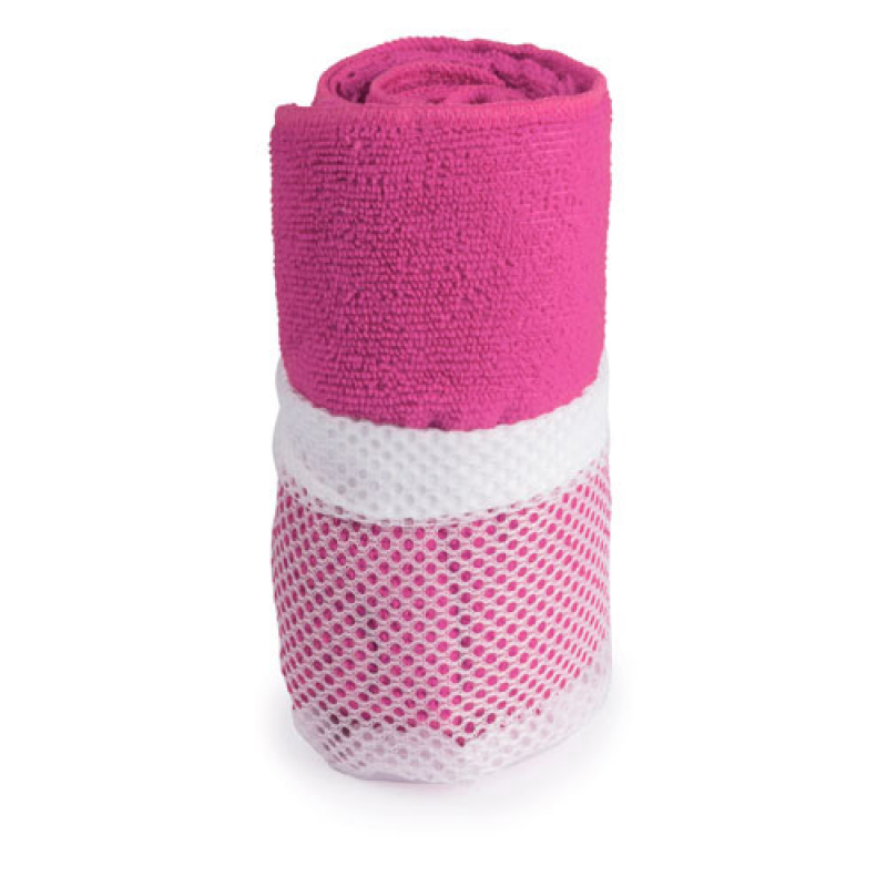 Image of Absorbent Towel Gymnasio