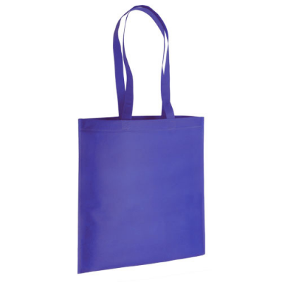 Image of Bag Jazzin