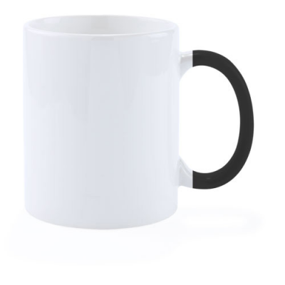 Image of Mug Plesik