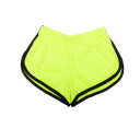 Image of Shorts Bizax