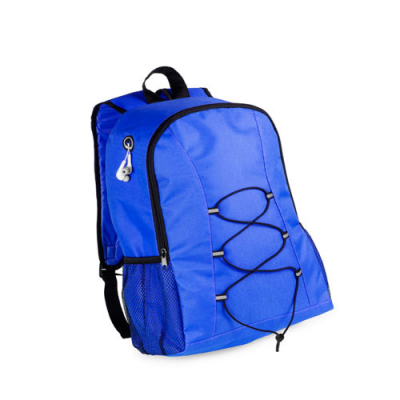 Image of Backpack Lendross
