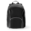 Image of Backpack Yondix