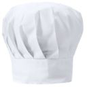 Image of Chef Hat Nilson