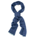 Image of Scarf Mirtox
