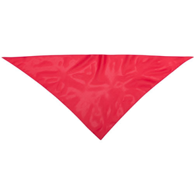 Image of Neckerchief Wrap Kozma