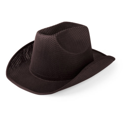 Image of Hat Osdel