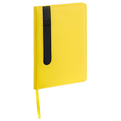 Image of Notebook Merton