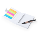 Image of Sticky Notepad Tropox