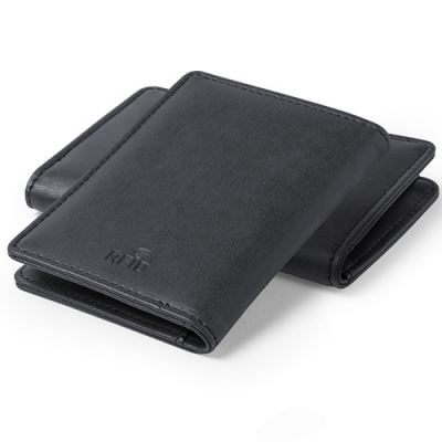 Image of Card Holder Brigit